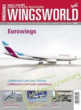 WingsWorld 2018-03