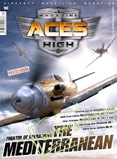 Aces High Magazine Iss.04