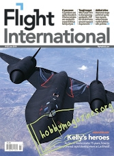 Flight International - 19 June 2018