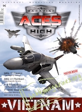 Aces High Magazine Iss.05