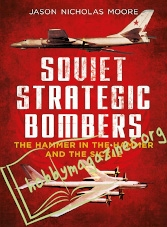 Soviet Strategic Bombers (EPUB)