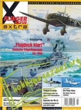 Flieger Revue Extra 02