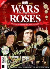 History of War: Wars of the Roses