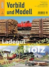 EJ Vorbild und Modell  2015-01
