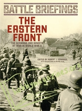 Battle Briefings - The Eastern Front