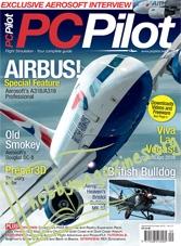 PC Pilot – September/October 2018