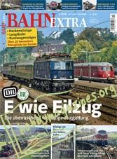 Bahn Extra 2018-05