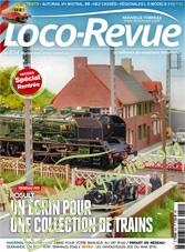 Loco-Revue - Septembre 2018