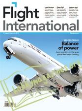 Flight International - 24 August 2018