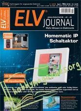 ELV Journal 2018-02