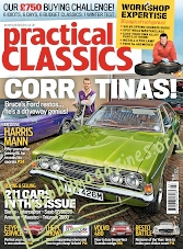 Practical Classics - March 2018