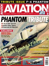 Aviation News - October 2018