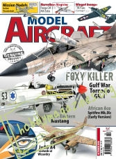 M.Aircraft – October 2018