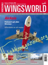 Wingsworld 2018-05