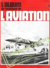 Le Fana de L'Aviation 009 - Mars 1970
