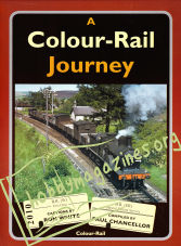 A Colour-Rail Journey