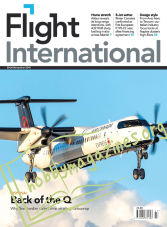 Flight International - 20 November 2018