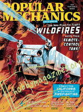Popular Mechanics - Winter 2018-2019