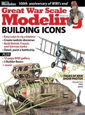 FineScale Modeler Special - Great War Scale Modeling