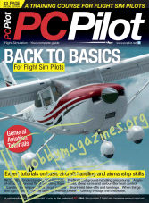 PC Pilot Special - A Training Course for Flight SIM Pilots