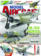 M.Aircraft – January 2019