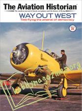 The Aviation Historian Issue 26