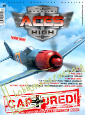 Aces High Magazine Issue 08