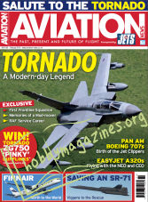 Aviation News - February 2019