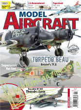 M.Aircraft - February 2019
