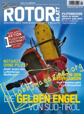 Rotorblatt 2019-01