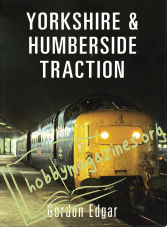 Yorkshire & Humberside Traction
