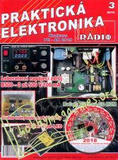 Practicka Elektronika 2019-03