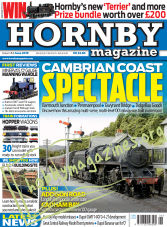 Hornby Magazine Issue 144 - June 2019