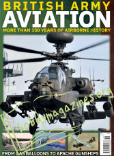 British Army Aviation