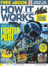 How It Works  Issue 125