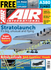 AIR International - June 2019
