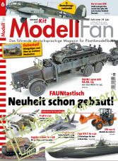 ModellFan 2019-06