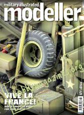 Military Illustrated Modeller Issue 098 - June 2019