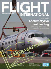Flight International - 28 May 2019