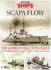 World of Ships - Scapa Flow