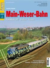 Eisenbahn Journal Sonder 2019-02