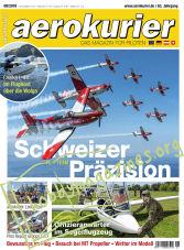 Aerokurier 2019-08