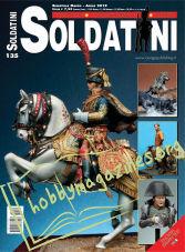 Soldatini 135 - Marzo/Aprile 2019