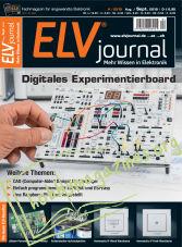 ELV Journal 2019-04