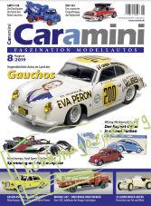 Caramini 2019-08
