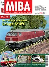 MIBA 2019-09