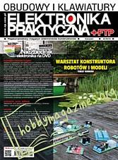 Elektronika Praktyczna 2019-08