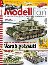 ModellFan 2019-09