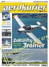 Aerokurier 2019-09