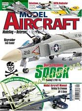 Model Aircraft - September 2019